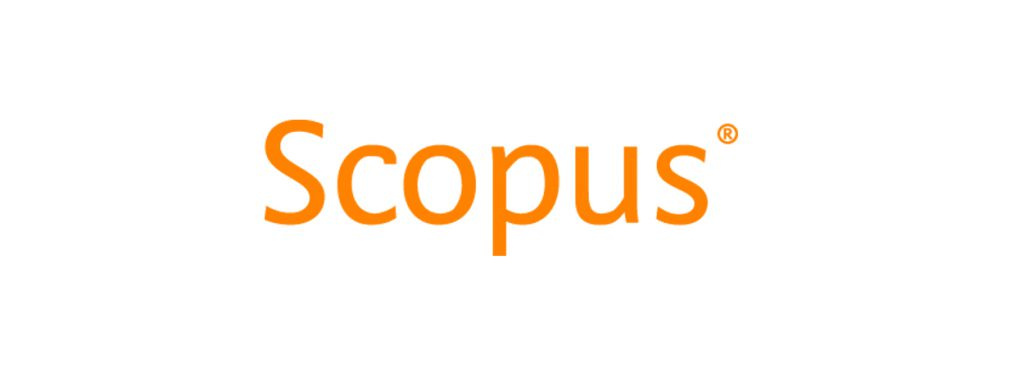 This image has an empty alt attribute; its file name is Scopus.jpg